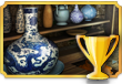 Quest Task Trophy Counterfeit Kiln-icon