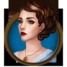 Character Clara