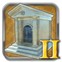 Quest It's All My Vault 2-icon
