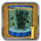 Quest Fishy Business 1-icon.png