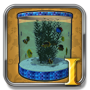 Quest Fishy Business 1-icon
