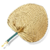 Quest Task Straw Fan-icon