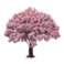 Marketplace Cherry Tree-icon
