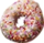 HO GPorch Doughnut-icon