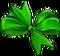 HO BriggsRoseGarden Green Bow-icon