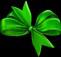 File:HO BriggsRoseGarden Green Bow-icon.png