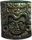 HO ConqC Jade Urn-icon