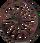 HO HSPoker Wheel-icon