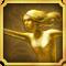 Quest Task Statue-icon