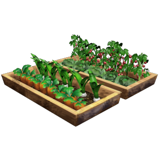 File:Questitem Community Garden-icon.png