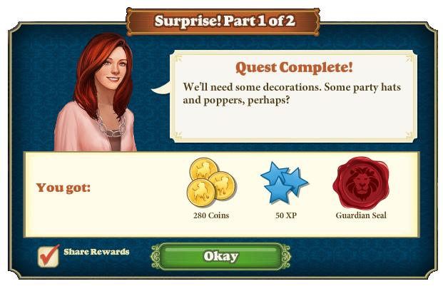 File:Quest Surprise! 1-Rewards.png