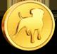 EstateCoins-icon.png