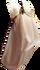 HO FParty Dress-icon