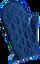 HO KidsTP Oven Mitt-icon