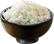 HO SilkRoad Bowl of Rice-icon