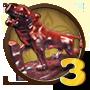 Quest Kipling's Tiger 3-icon