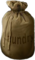 HO Ski Laundry's Bag-icon
