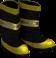 HO CShop Fireman Boots-icon