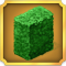 Quest Task Tall Square Hedge-icon