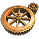 File:Material Watermill Gears-icon.png