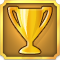 Quest Task Trophy-icon