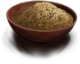 HO ChiHome BowlFull-icon