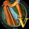 Quest The Lost Harp 5-icon