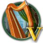 Quest The Lost Harp 5-icon