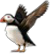 File:HO TitanicSunDeck Puffin-icon.png