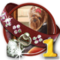 Quest Doggone Dog 1-icon