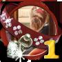 Quest Doggone Dog 1-icon
