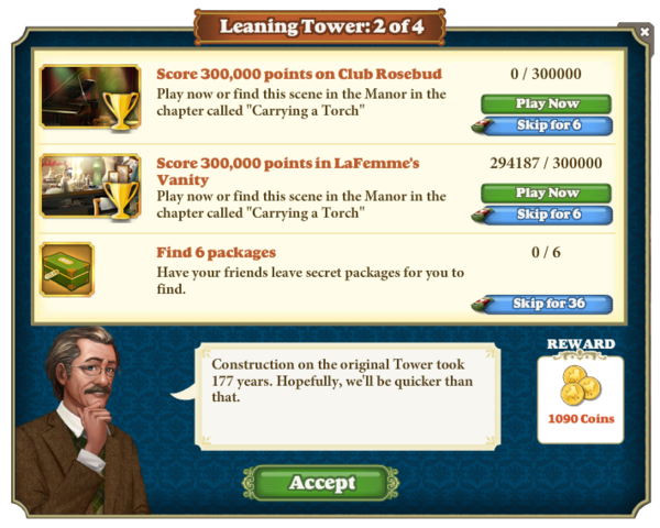 File:Quest Leaning Tower 2-Tasks.png