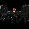 Marketplace Patio Table Set-icon