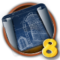 Quest Rebuilding the Bridge 8-icon