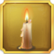 Quest Task ChefVille Candles-icon