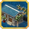 Quest Task Garden Shed-icon