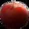 HO RenoCasino Apple-icon