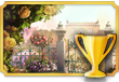 Quest Task Briggs Rose Garden Trophy-icon