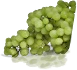 HO CShop Grapes-icon
