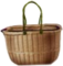 HO MBazaar Basket-icon