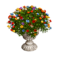 Marketplace Flower Planter-icon