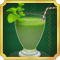 Quest Task Green Smoothie-icon