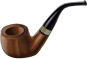 File:HO TitanicSunDeck Pipe-icon.png