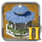 Quest Groovin'Gazebo 2-icon.png
