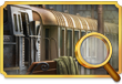 File:Quest Task Midnight Train Find-icon.png