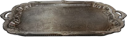 File:HO TitanicSunDeck Silver Tray-icon.png
