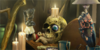 Scene Voodoo Shop-icon.png