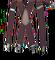 HO CShop Suspenders-icon