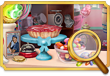Quest Task Find Candy Shop-icon