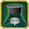 Quest Task Green Coloring-icon